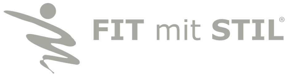 Fit-mit-Stil